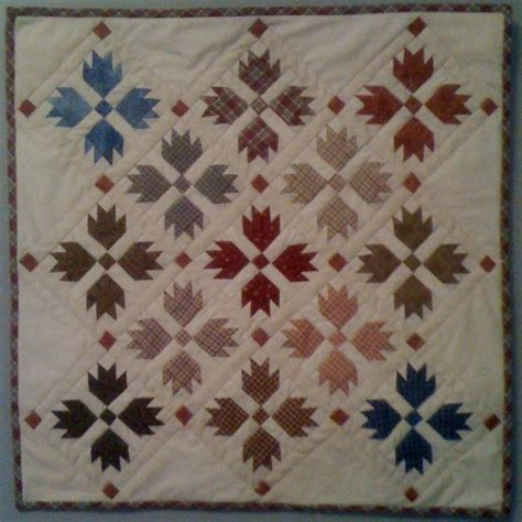 Paw Quilts by 65 Best Images About Quilts Paw On