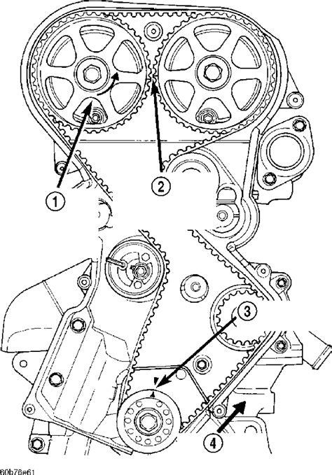 Cambiar banda de Tiempo - Foro Mecánica - Página 1