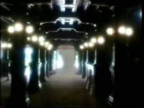 haunted doll documentary 125 best images about i the paranormal on