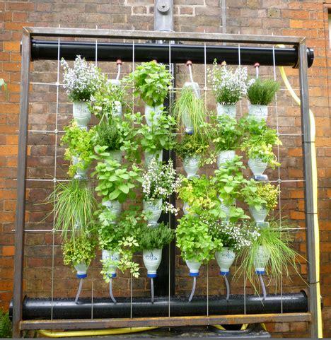 vertical balcony garden prince charles garden features gardens galore