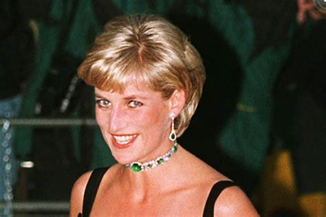 princess diana pictures videos breaking news princess diana killed by uk special forces hogwash and