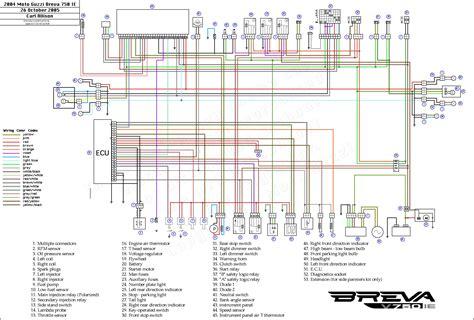 2004 dodge ram 1500 4 7 wiring diagram wiring diagram