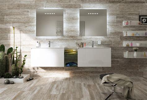 piastrelle conca conca ceramiche pavimenti e rivestimenti trapani