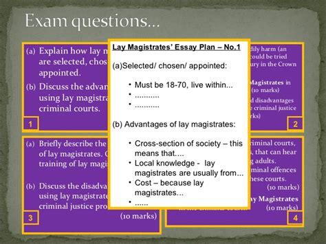 model jury instructions for surety cases criminal court case essay