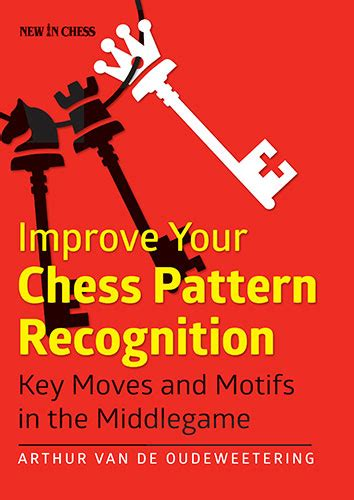 winning chess middlegames an essential guide to pawn structures books middlegame free chess books