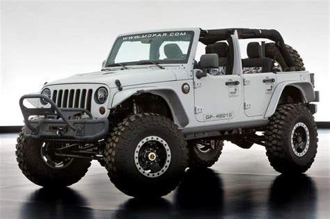 Different Styles Of Jeeps What Are The Different Types Of Jeep Wrangler 2015 Autos