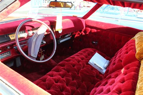 Custom Car Interior San Diego by Quot Wrapped Up Quot On Custom Car Interior