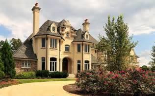 new home sales atlanta jonathan realtor homes for sale in douglasville