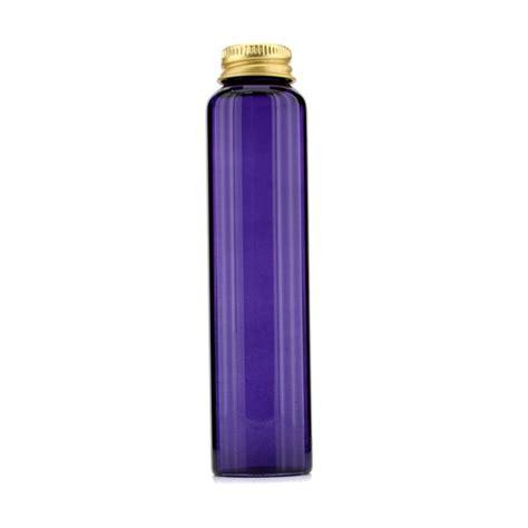Parfum Refill In Parfum Ori thierry mugler mugler eau de parfum spray eco refill 60ml 2oz cosmetics now us