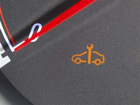 Vauxhall Fault Code P0500 Meriva Cat D Salvage Project