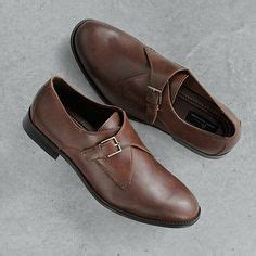 marc anthony shoes 1000 images about dress shoes on florsheim