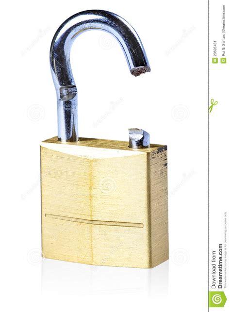 Sell Hack by Broken Lock Stock Image Image 20595481