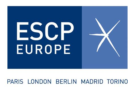 Escp Mba Fees by Business School Detail Association Of Mbas