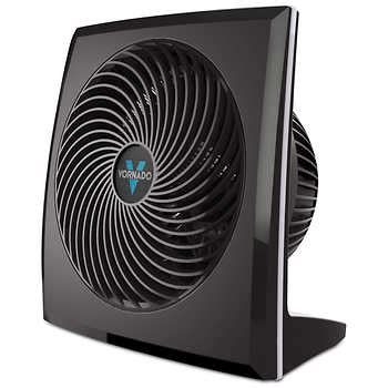 sunter tower fan costco fans