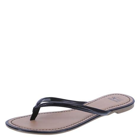 payless womens sandals payless womens sandals 28 images gladiator sandals at