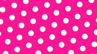 Polka Dot Wallpaper by Free Download Dot Backgrounds Pixelstalk Net