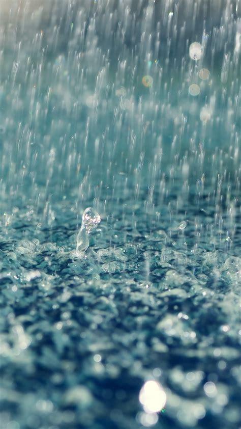 iphone wallpaper rain hd beautiful rain iphone wallpaper hd iphone wallpaper