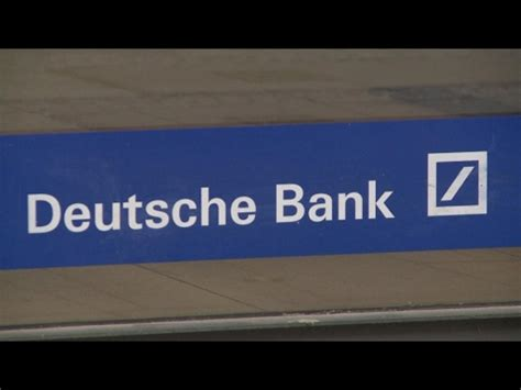 deutsche bank dollar tauschen deutsche bank fined 630m money laundering