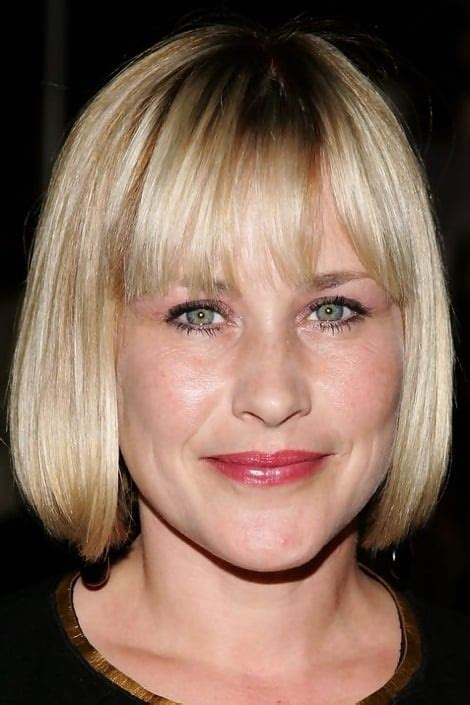 watch movies online free permanent by patricia arquette and rainn wilson watch patricia arquette free movies online movie times