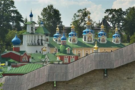 Search In Russia Pskov Russia Search In Pictures