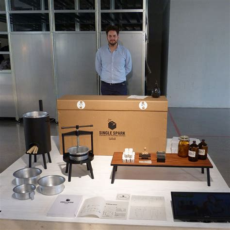 design academy eindhoven masters program design academy eindhoven graduate show video design milk
