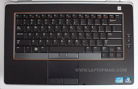 freebsd keyboard layout dell cripples its latest business laptops with casual