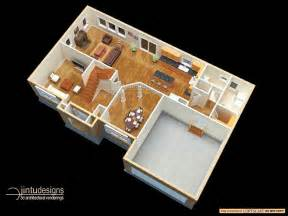 garage apartment floor plans do yourself download garage apartment floor plans do yourself