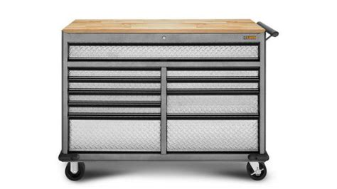 work benches australia how to choose the perfect toolbox for your diy needs