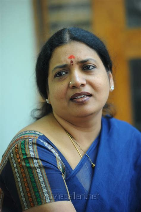 actress jeevitha 1st name all on people named jeevitha songs books gift
