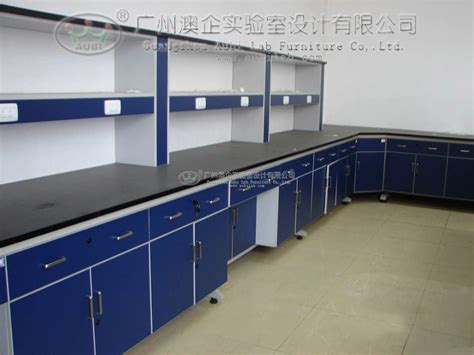 dental lab benches for sale lab benches for sale 28 images dental lab benches for sale treedental com dental