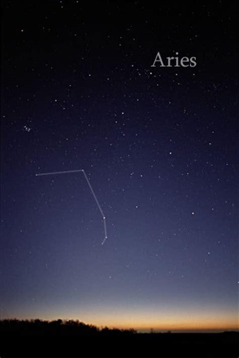 aries ram constellation file ariescc jpg wikimedia commons