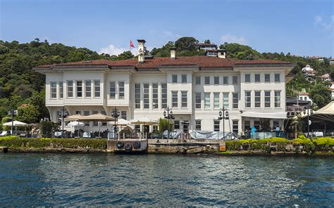 Les Ottomans by Best Luxury Hotels In Istanbul Top 10 Ealuxe