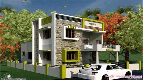 duplex house design pictures youtube 20x30 duplex house plans north facing youtube