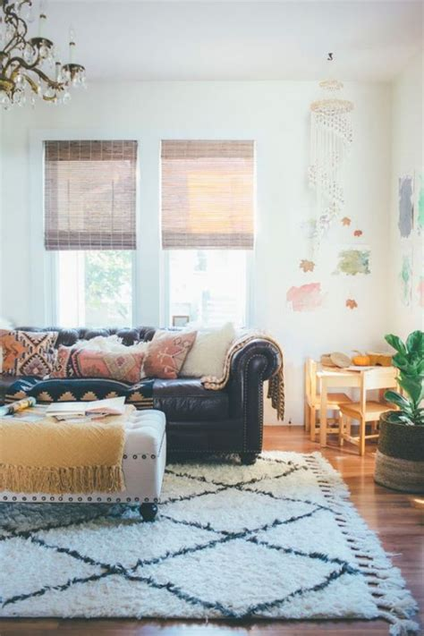 decorative rugs for living room 12 best images about living room redo on pinterest