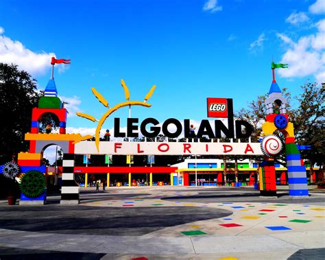 theme park jobs in orlando top 7 things to do in orlando travel guide idea