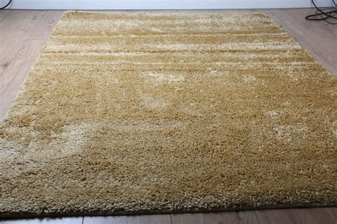 thick shag area rug oxford shag rug high quality soft easy wash thick