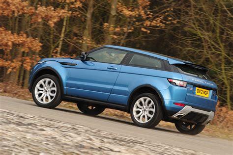range rover evoque pictures range rover evoque coupe pictures auto express