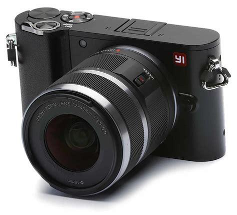 best dslr 500 best dslr 500 top 5 beginner cameras