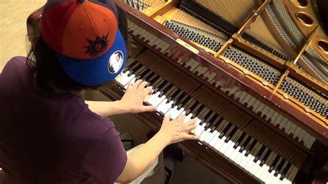 noah cyrus again piano alan walker noah cyrus again piano cover acoustic