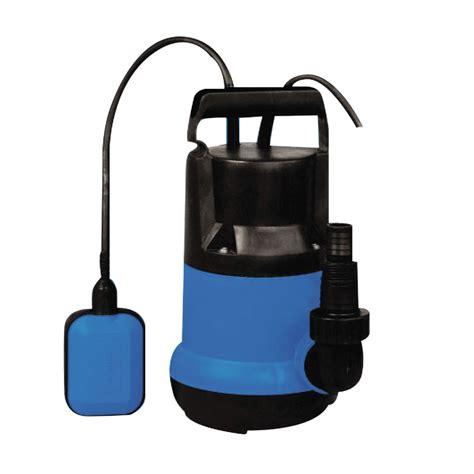 jual mesin air tandon bawah tanah air bersih otomatis