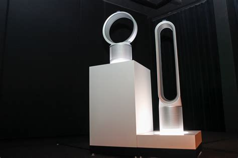 dyson fan promotion singapore the dyson pure cool link combines a fan and air purifier