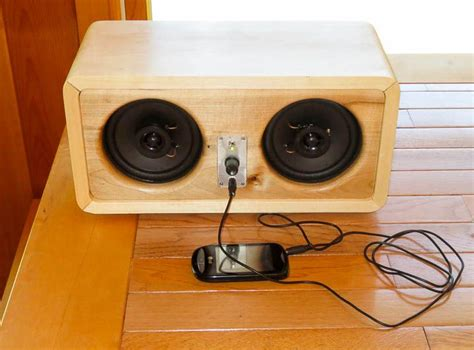 39 best electronics images on speakers