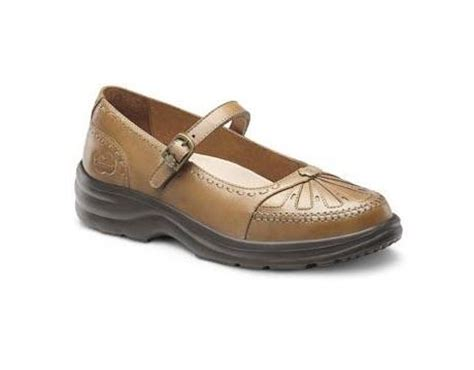 comfort shoe club dr comfort women s paradise free shipping returns
