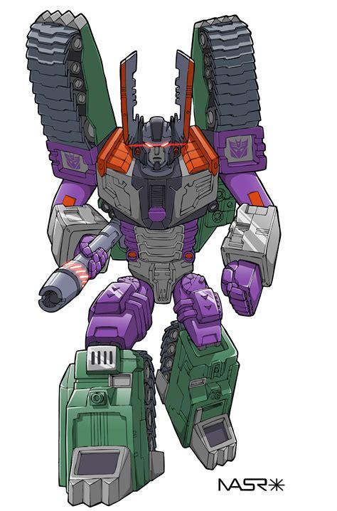 megatron transformers armada what s your favorite version of megatron megatron