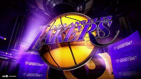La Lakers 1 le lakers wallpaper hd