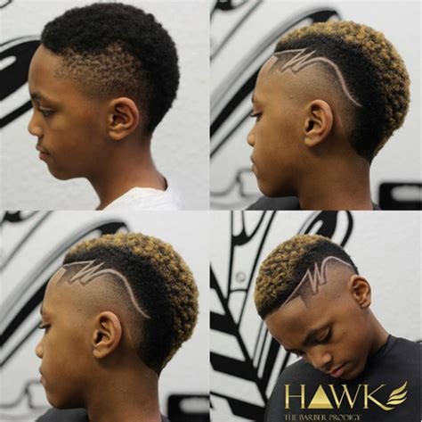 african american boys hairstyles gallery for gt african american boy hairstyles