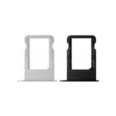 Tiroir Carte Sim by Tiroir Carte Sim Iphone 5c