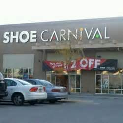 shoe carnival hours shoe carnival hours 28 images shoe carnival jackson tn