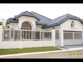 house design sles philippines small house interior design philippines bungalow house