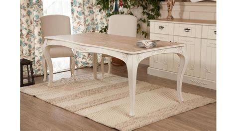 yemek masasi country yemek masasi romant箘k yemek odasi ve mobilya modelleri